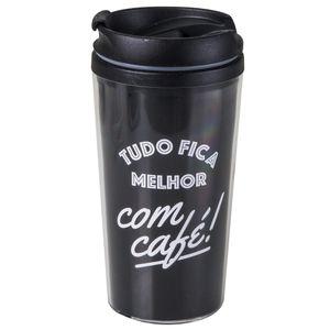 27111-1-copo_termico_pop_200ml_tudo_fica_melhor_com_cafe.jpg