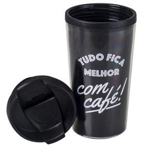 27111-2-copo_termico_pop_200ml_tudo_fica_melhor_com_cafe.jpg