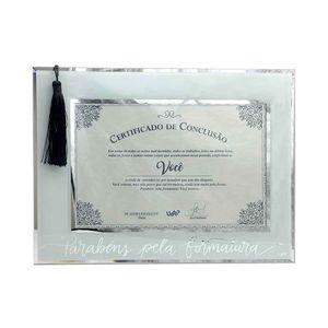 26371-1-quadro_certificado_vidro_formatura