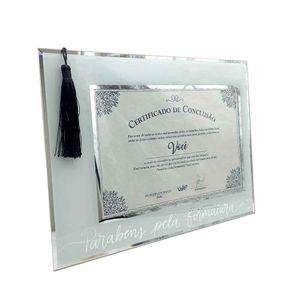 26371-2-quadro_certificado_vidro_formatura