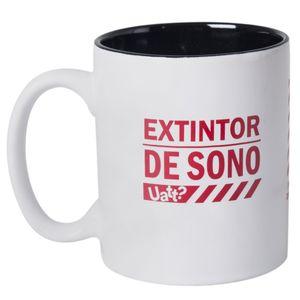 26411-1-caneca_preta_dentro_extintor_de_sono