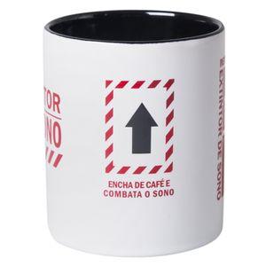 26411-2-caneca_preta_dentro_extintor_de_sono