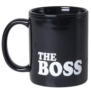 26319-1-caneca_preta_the_boss