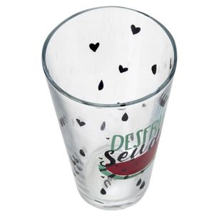27278-2-copo_drink_325ml_desfrute