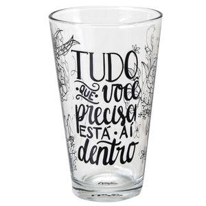 27280-1-copo_drink_325ml_jardim