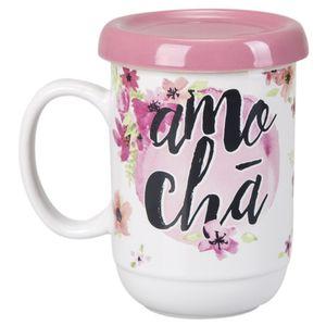 27065-1-caneca_com_infusor_amo_cha
