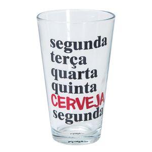 27275-1-copo_drink_aproveite