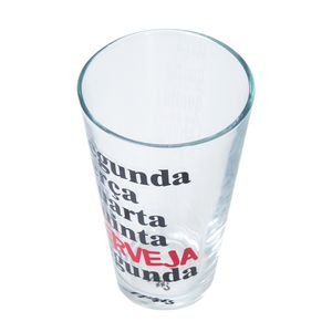 27275-3-copo_drink_aproveite