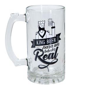 27267-1-caneco_chop_taberna_king_beer