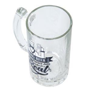 27267-3-caneco_chop_taberna_king_beer