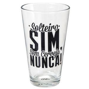 27285-1-copo_drink_solteiro_sim