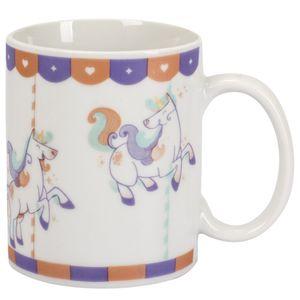 27365-3-caneca_carrossel_unicornio.jpg
