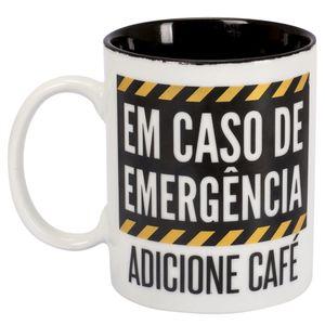 27344-1-caneca_em_caso_de_emergencia.jpg
