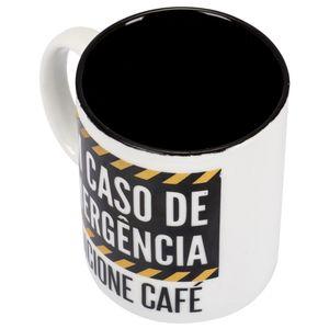 27344-2-caneca_em_caso_de_emergencia.jpg