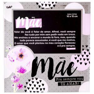 27085-1-porta_retrato_10x15_mae_amor_pra_sempre.jpg